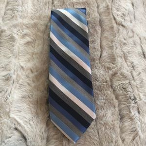 Men's J.Ferrar Tie